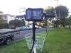 electric-trike-dslr-video-img_20130526_162019