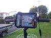 electric-trike-dslr-video-img_20130526_162023