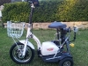 electric-trike-dslr-video-img_20130526_162052