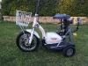 electric-trike-dslr-video-img_20130526_162057