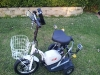 electric-trike-dslr-video-img_20130526_162109