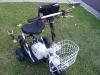 electric-trike-dslr-video-img_20130526_162118
