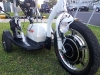 electric-trike-dslr-video-img_20130526_162129