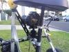 electric-trike-dslr-video-img_20130526_162140
