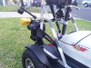 electric-trike-dslr-video-img_20130526_162145
