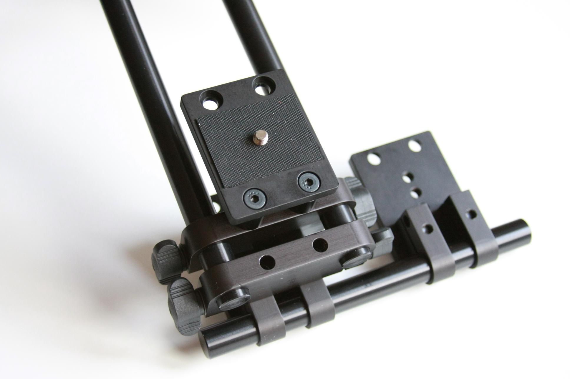 express35-rig-shoulder-support