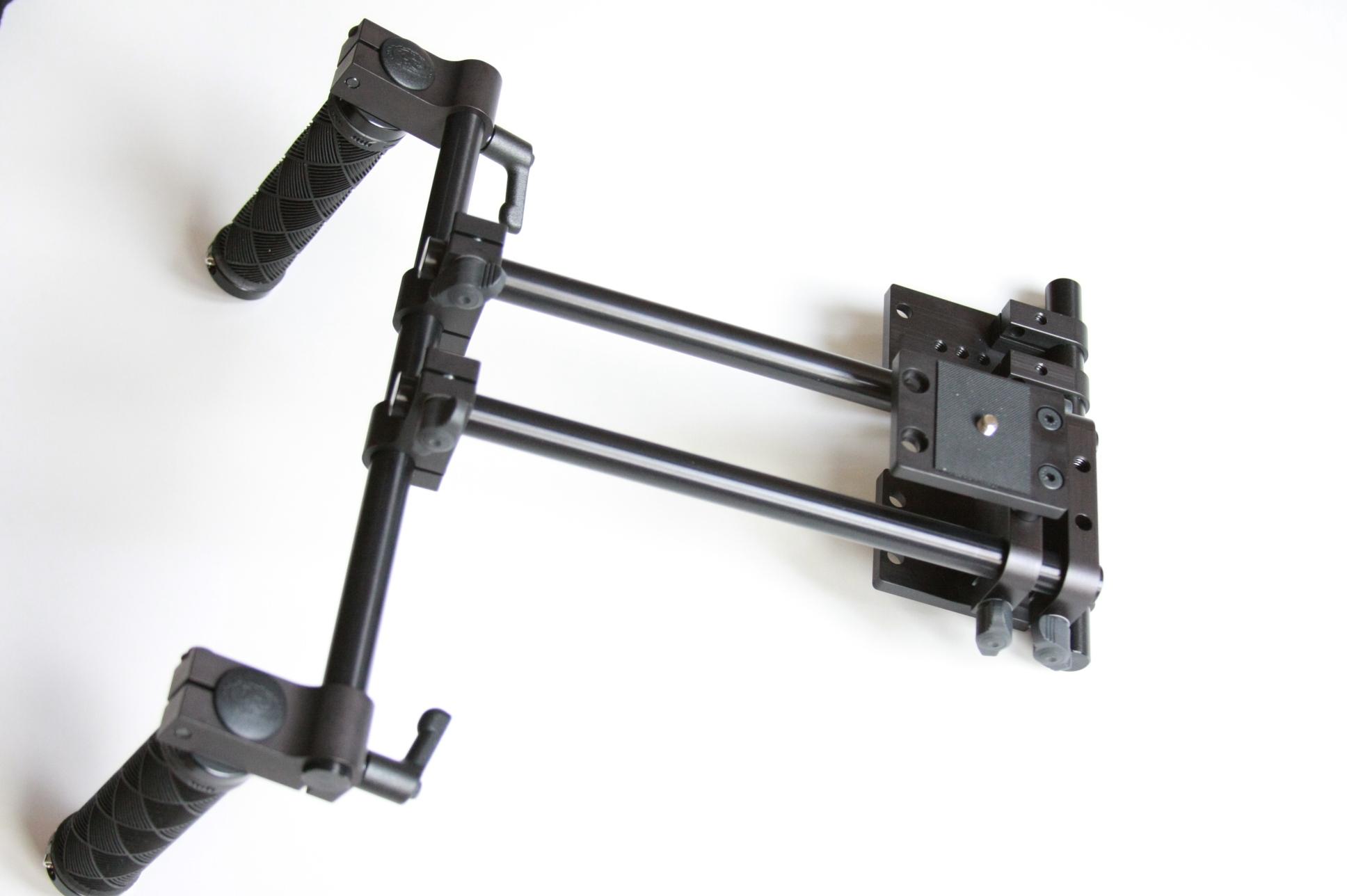 express35-shoulder-rig