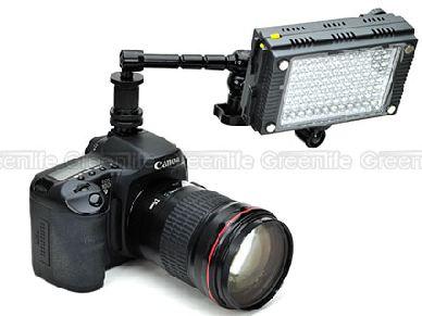 flexible-arm-z96-flash