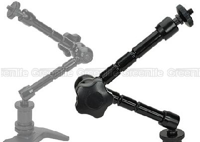 magic-arm-flexible-power-arm