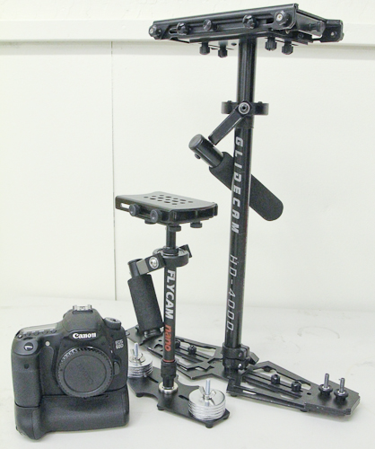 flycam-nano-3-of-11
