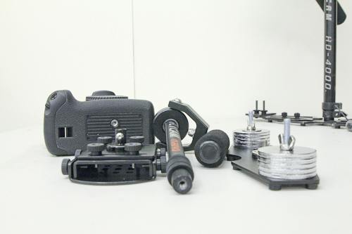 flycam-nano-5-of-11