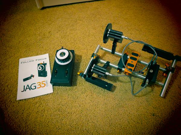jag35-rig-wff-follow-focus-2