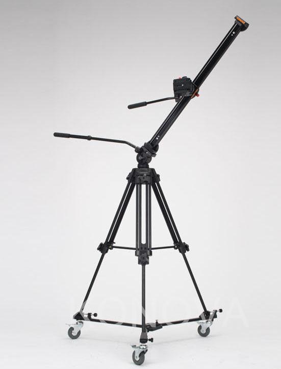 vertical-camera-slider