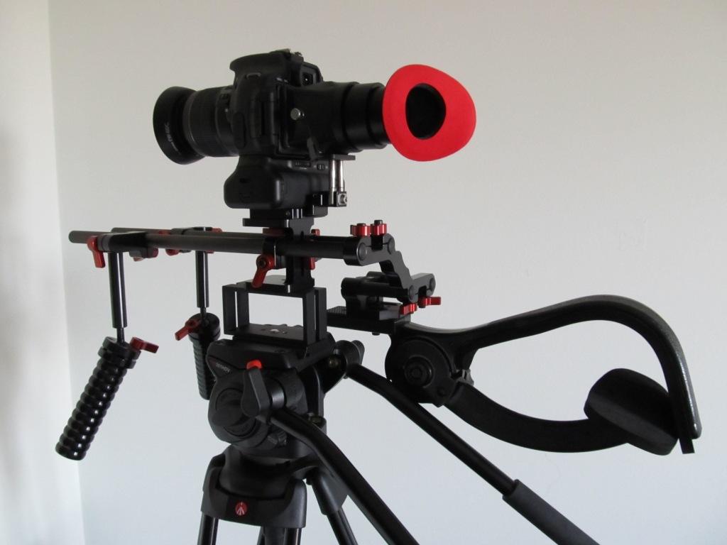 t3i-shoulder-rig-001