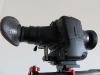 t3i-shoulder-rig-004