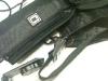 q-strap-quick-camera-strap (3)