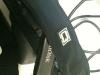 q-strap-quick-camera-strap (4)
