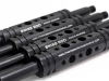pnc-swiss-rods-2-of-6
