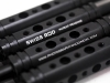 pnc-swiss-rods-6-of-6