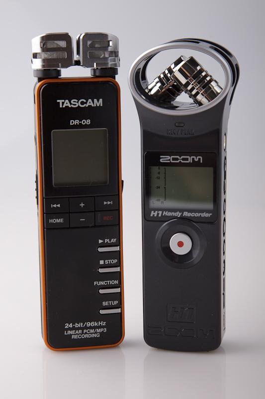 tascam-vs-zoom-1