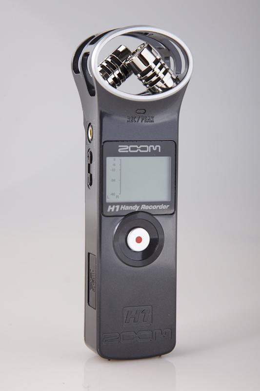 tascam-vs-zoom-11