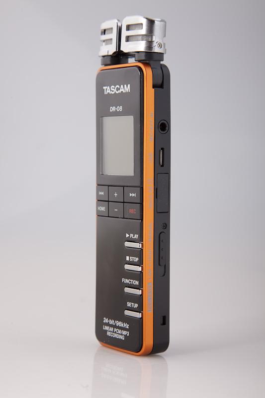 tascam-vs-zoom-6