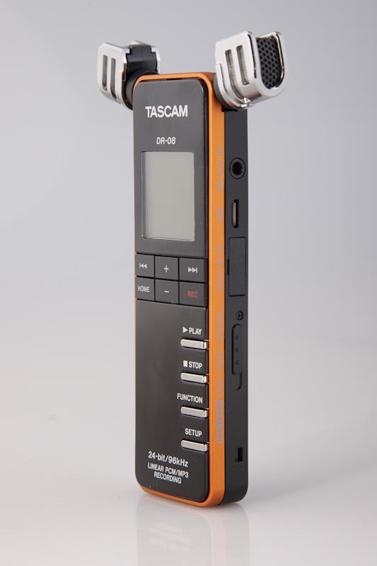 tascam-vs-zoom-7