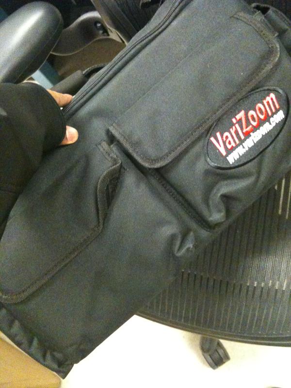 varizoom-vest (6 of 6)