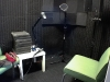 diy-voice-recording-sound-booth-vocal-room-2-of-5