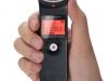 zoom-h1-audio-recorder
