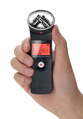 zoom-h1-audio-recorder