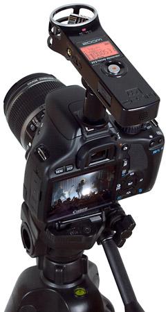 zoom-h1-recorder-canon