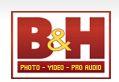 bh-banner
