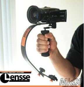 lensse-camera-stabilizer