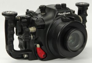 550d-waterproof-housing