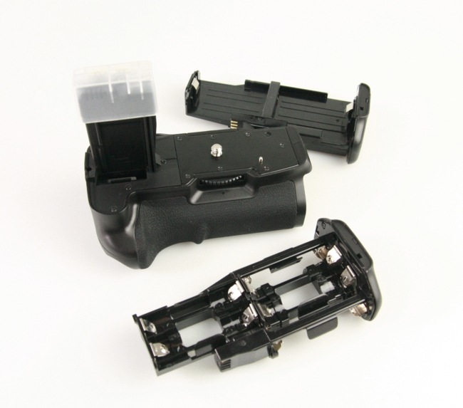 aftermarket-battery-grip-550d