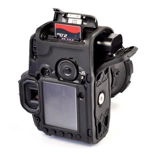 camera-armor