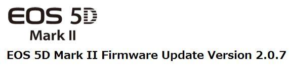 canon-5d-mark-ii-firmware-2.0.7