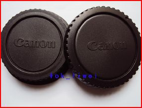 canon-body-rear-lens-cap