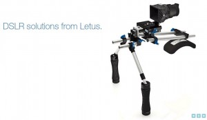 dslr-solutions-letus