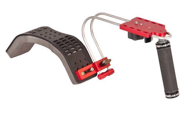 habbycam-sd-shoulder-mount-rig