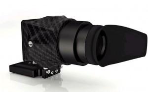 hawk-carbon-fiber-zoom-finder