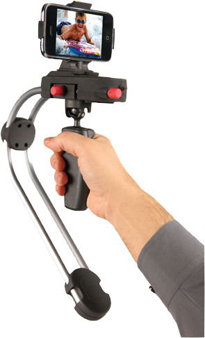 iphone-steadicam-stabilizer