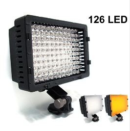 126-led-video-lights