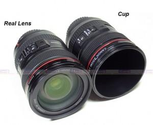 24-105-canon-mug
