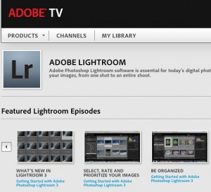 adobe-tv-lightroom-3
