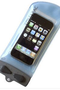aquapac-underwater-iphone-htc-evo-case