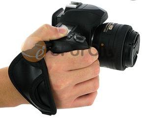 camera-hand-strap