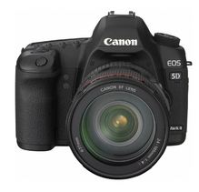 canon-5d-mark-ii