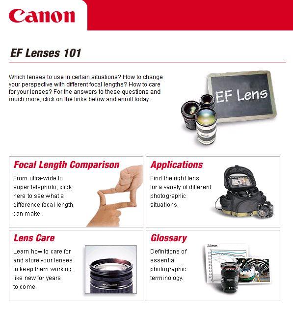 canon-ef-lenses-101